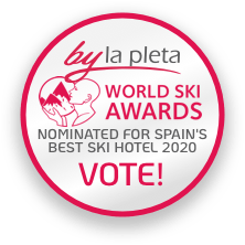 worldskiawards.com